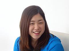 staff_takayama
