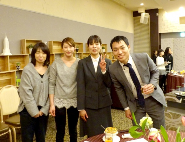 img_2016_New Year's party_communication_1