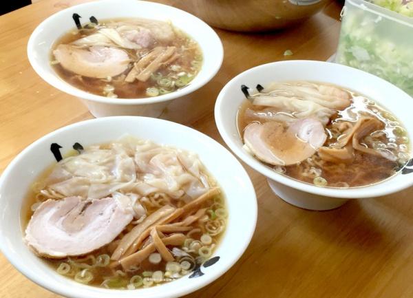 img_satsuki_3