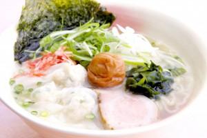 春かおる季節がやってきた!!「春麺」3/22(火)~発売決定!
