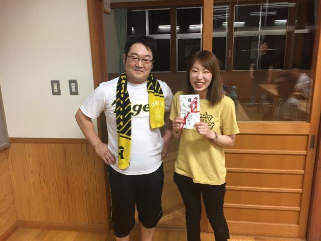 20160621_kensyu-10