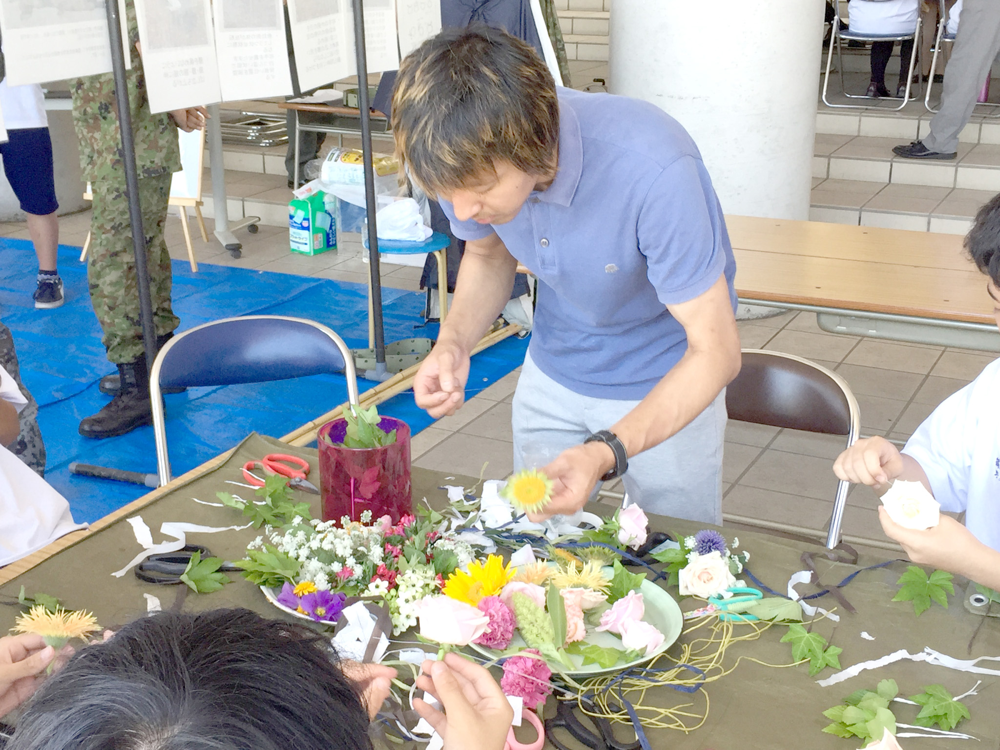 img_2016_tsuruokachuo-4