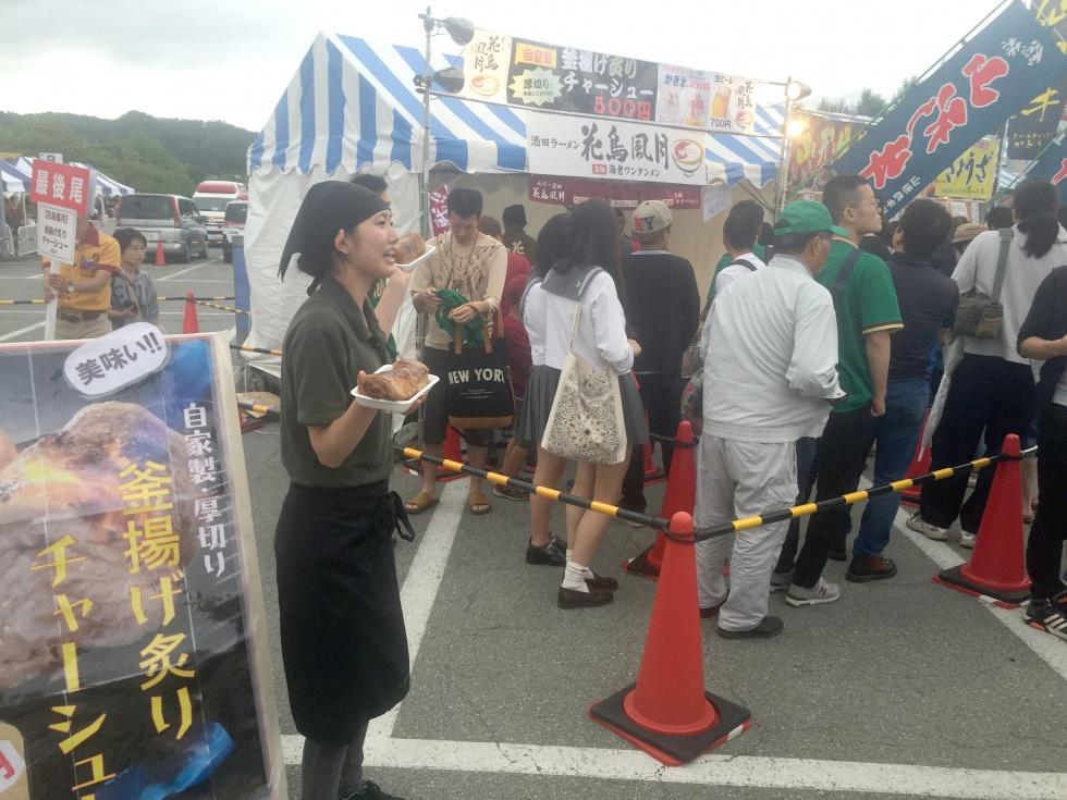 img_niku-festival-8
