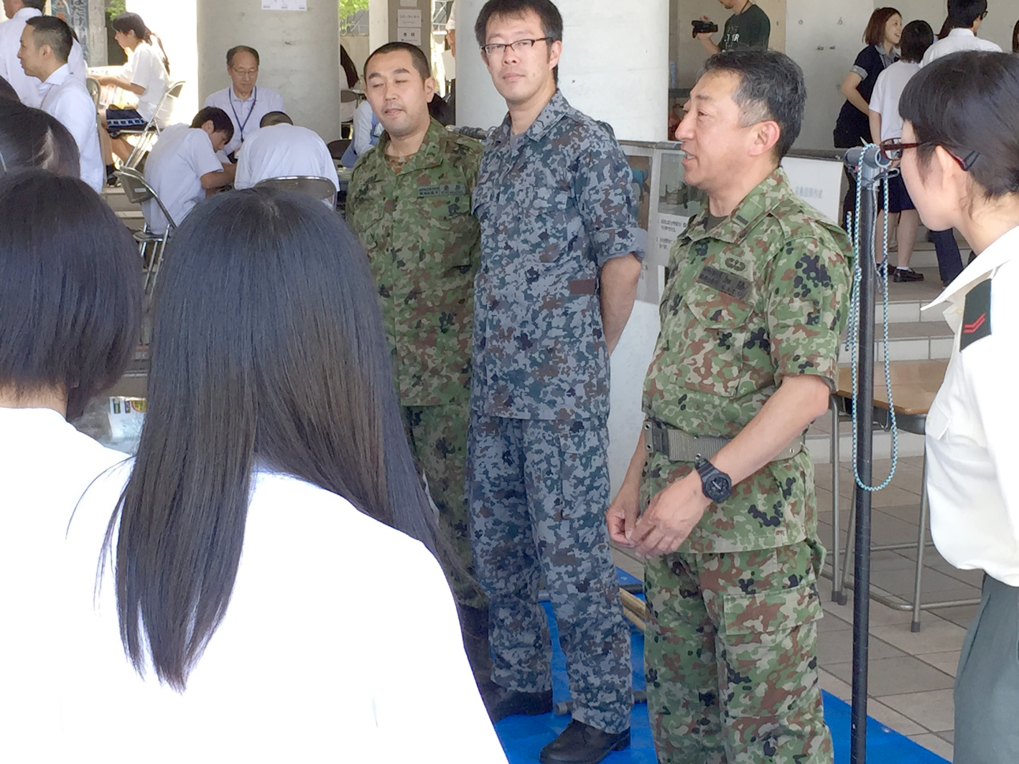 img_tsuruokachuo-6
