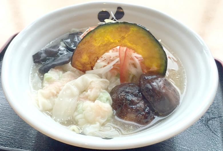 yasai-somurie-collabo_1