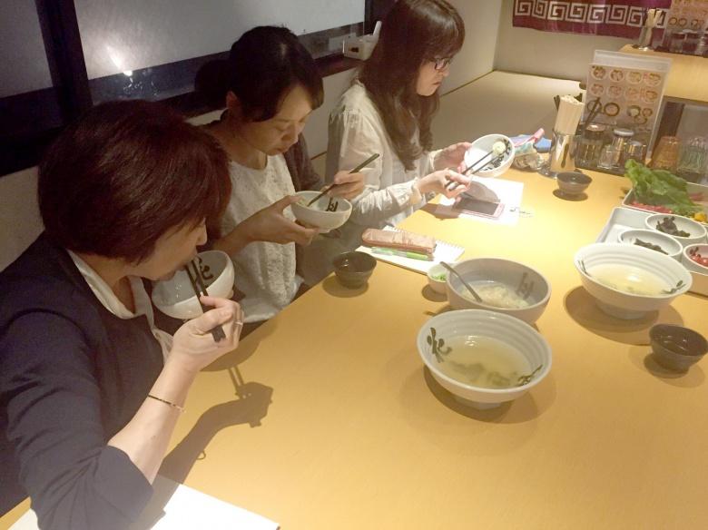 yasai-somurie-collabo_3